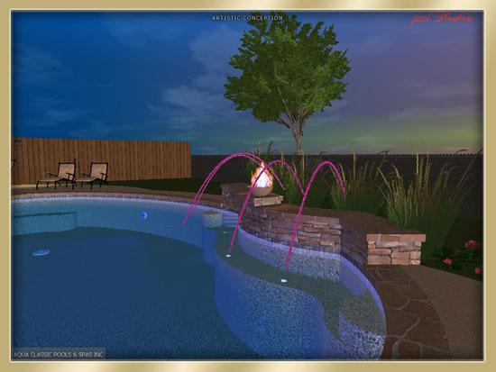 evening-firebowl